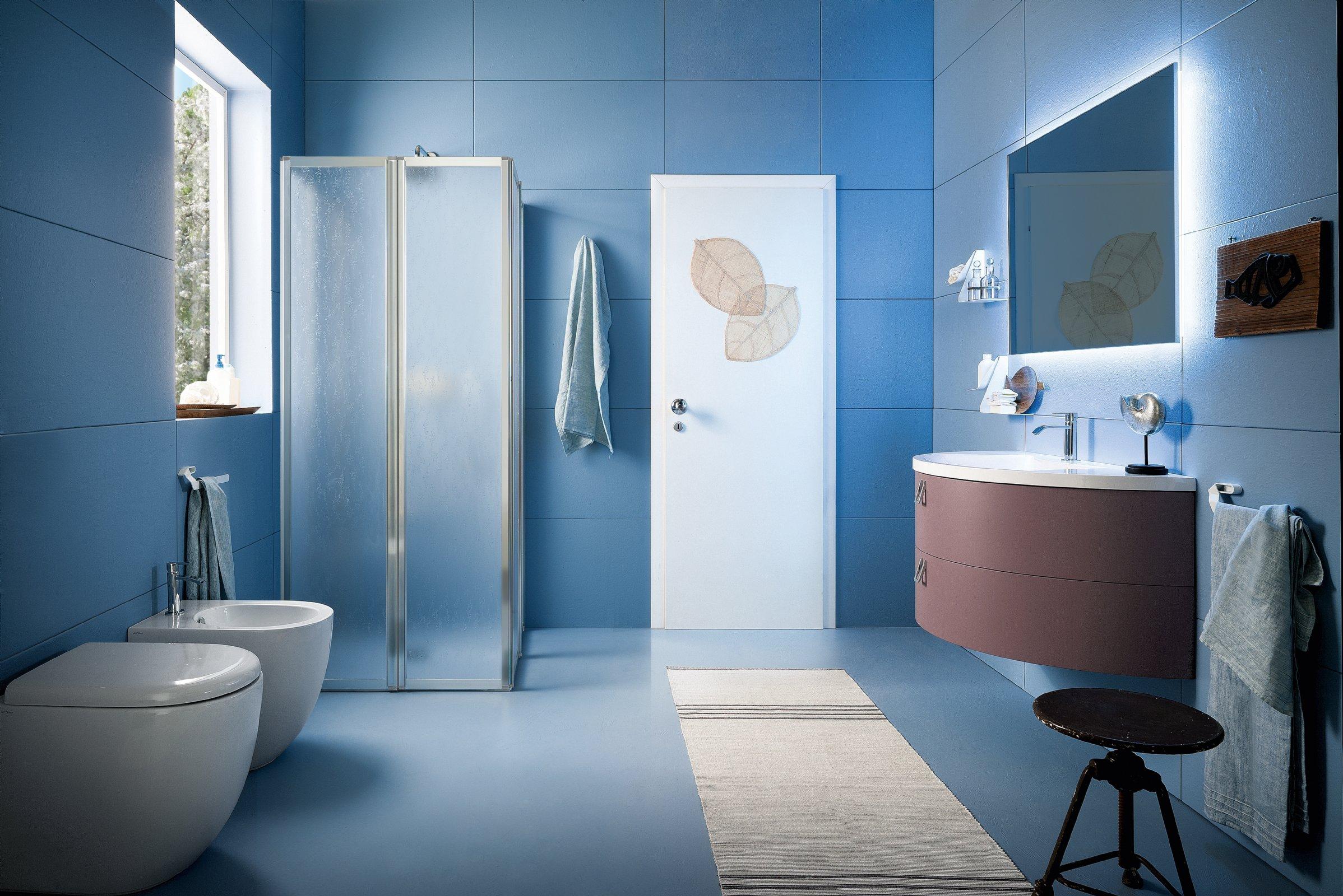 /// Vodomaterijal i oprema za kupaonice
